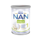 NAN 800g Sensilac1 Äidinmaidonkorvi