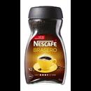 Nescafé Brasero 100g pikakahvi