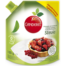 Canderel Green 150g kide makeutusai