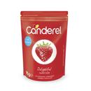 Canderel 90g täyttöpak makeutjauhe