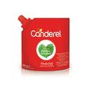 Canderel 150g makeutusainekide