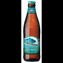 Big Wave Golden Ale 4,4% 0,355l