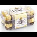Ferrero Rocher 200g suk haspäh konv