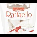 Raffaello 150g kookoserikoisuus