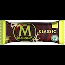 Magnum 120ml Classic jäätelöpuikko
