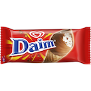 Heartbrand 160ML/99g Daim