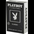 Playboy 6kpl Classic Kondomi