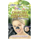 MJ 3x Natural Charc. Nose Pore Str