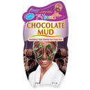 MJ 20 g Chocolate Mud Face Masque