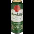 Pilsner Urquell 4,4% 0.5 L TLK
