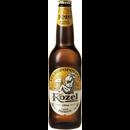 Premium olut 4,6% 50cl