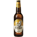 Velkopopovicky Kozel Premium 4,6%