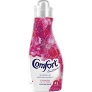 Comfort 750ml Creations Strawberry