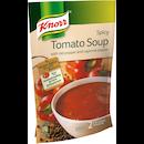 Knorr 570ml Mausteinen tomaattikeit