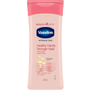 Vaseline 200ml Hand and Nail