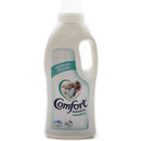 Comfort 750ml Sensitive