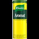 Knorr Aromat 90g Maustesuola siroti