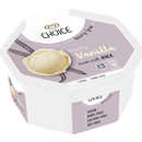 Choice 750ML/410g Vanilja