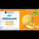 Ingman 1LT/489g Mango-Meloni lton