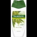Palmolive 250ml Olive & Milk suihku