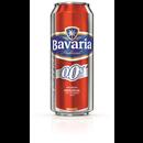 Bavaria 0,0% Premium Original
