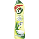 Cif 500ml Cream Lemon puhdistusaine