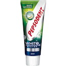 Pepsodent 75ml White Naturals hamma