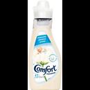 Comfort 750ml Pure huuhteluaine