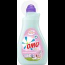 Omo 1L Sensitive Color