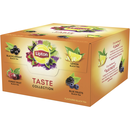Lipton 40ps Taste Collection