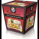 350g Red Curry -kanaa pakaste