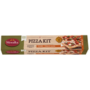 Pizza dough kit 600g