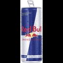 Red Bull Energiajuoma