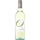 Jacob's Creek UnVined Riesling