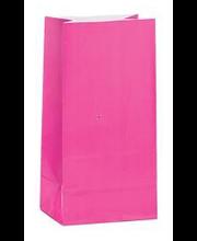 Paperiset lahjapussit 12