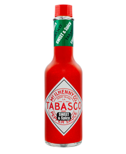 Tabasco 150ml Sweet&Sp...