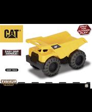 CAT Lava-auto 25cm