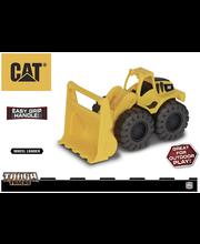 CAT Kauhakuormaaja 25cm