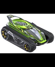 Nikko VelociTrax Green 7,2V