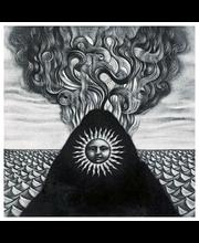 Gojira:magma