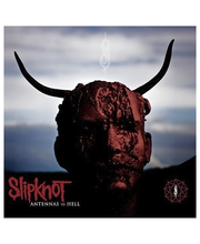 Slipknot:antennas To Hell