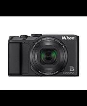 Kamera Coolpix A900 Musta