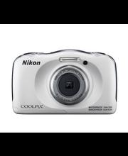 Kamera Coolpix W100 Valk