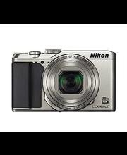 Kamera Coolpix A900 Hopea