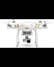 Drone Phantom3 Se 4K