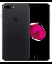 Apple iphone 7p 128gb bla