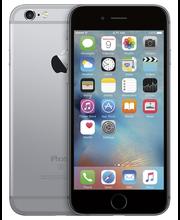 Apple iphone 6s 32gb gray