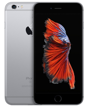 Apple iphone 6sp 32gb gre