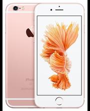 Apple iphone 6sp 32gb ros