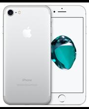 Apple iphone 7 32gb silve